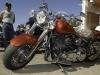 22_Brescoudos_Bike_Week_Petit_dej_au_Va_Bene_8