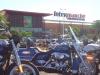 22_Brescoudos_Bike_Week_Petit_dej_Intermarche_Lodeve_1