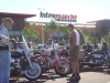 22_Brescoudos_Bike_Week_Petit_dej_Intermarche_Lodeve_2