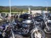 22_Brescoudos_Bike_Week_Petit_dej_Intermarche_Lodeve_3