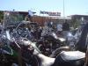22_Brescoudos_Bike_Week_Petit_dej_Intermarche_Lodeve_4