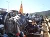 22_Brescoudos_Bike_Week_Petit_dej_Intermarche_Lodeve_5