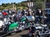 22_Brescoudos_Bike_Week_Petit_dej_Intermarche_Lodeve_7