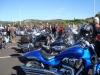 22_Brescoudos_Bike_Week_Petit_dej_Intermarche_Lodeve_8