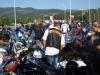 22_Brescoudos_Bike_Week_Petit_dej_Intermarche_Lodeve_9
