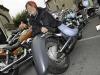 22_Brescoudos_Bike_Week_Puisserguier_10