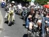 22_Brescoudos_Bike_Week_Roujan_21