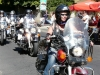 22_Brescoudos_Bike_Week_Roujan_23
