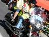 22_Brescoudos_Bike_Week_Roujan_25