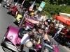 22_Brescoudos_Bike_Week_Roujan_28