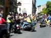 22_Brescoudos_Bike_Week_Roujan_32