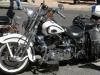 22_Brescoudos_Bike_Week_Roujan_44