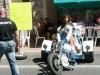 22_Brescoudos_Bike_Week_Roujan_46