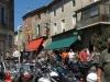 22_Brescoudos_Bike_Week_Roujan_47