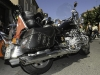 22_Brescoudos_Bike_Week_Roujan_6