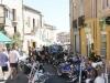 22_Brescoudos_Bike_Week_Roujan_63