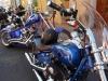 22_Brescoudos_Bike_Week_Roujan_64