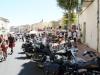 22_Brescoudos_Bike_Week_Roujan_65