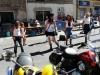 22_Brescoudos_Bike_Week_Roujan_72