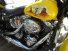 22_Brescoudos_Bike_Week_Roujan_73