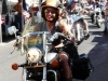 22_Brescoudos_Bike_Week_Roujan_78