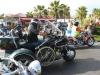 22_Brescoudos_Bike_Week_Saint_Pierre_la_Mer_100