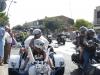22_Brescoudos_Bike_Week_Saint_Pierre_la_Mer_101