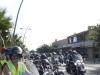 22_Brescoudos_Bike_Week_Saint_Pierre_la_Mer_102