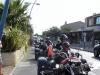 22_Brescoudos_Bike_Week_Saint_Pierre_la_Mer_103