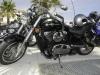 22_Brescoudos_Bike_Week_Saint_Pierre_la_Mer_12