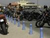 22_Brescoudos_Bike_Week_Saint_Pierre_la_Mer_22