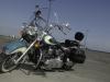 22_Brescoudos_Bike_Week_Saint_Pierre_la_Mer_23
