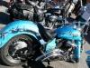 22_Brescoudos_Bike_Week_Saint_Pierre_la_Mer_43