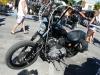 22_Brescoudos_Bike_Week_Saint_Pierre_la_Mer_44