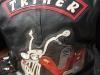 22_Brescoudos_Bike_Week_Saint_Pierre_la_Mer_45