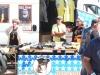22_Brescoudos_Bike_Week_Saint_Pierre_la_Mer_47