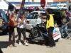22_Brescoudos_Bike_Week_Saint_Pierre_la_Mer_49