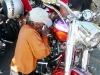 22_Brescoudos_Bike_Week_Saint_Pierre_la_Mer_63