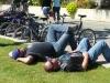 22_Brescoudos_Bike_Week_Saint_Pierre_la_Mer_64