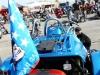 22_Brescoudos_Bike_Week_Saint_Pierre_la_Mer_87