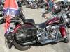 22_Brescoudos_Bike_Week_Saint_Pierre_la_Mer_88