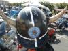 22_Brescoudos_Bike_Week_Saint_Pierre_la_Mer_89