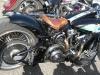 22_Brescoudos_Bike_Week_Saint_Pierre_la_Mer_92