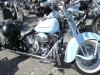 22_Brescoudos_Bike_Week_Saint_Pierre_la_Mer_93