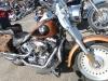 22_Brescoudos_Bike_Week_Saint_Pierre_la_Mer_94