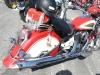 22_Brescoudos_Bike_Week_Saint_Pierre_la_Mer_95