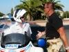 22_Brescoudos_Bike_Week_Servian_13