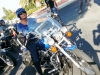 22_Brescoudos_Bike_Week_Servian_15
