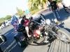 22_Brescoudos_Bike_Week_Servian_16
