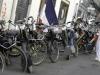 22_Brescoudos_Bike_Week_Sete_14